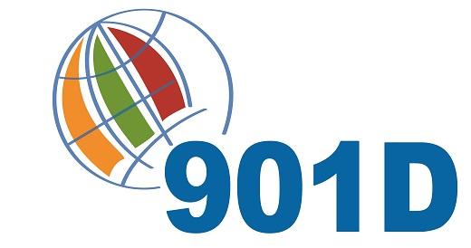 901D LLC