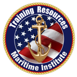 Training Resources Maritime Institute