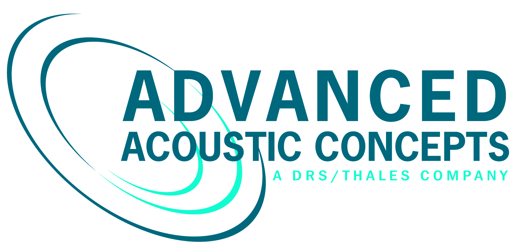 Advanced Acoustic Concepts, LLC