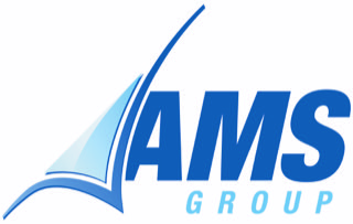 AMS Group, Inc.