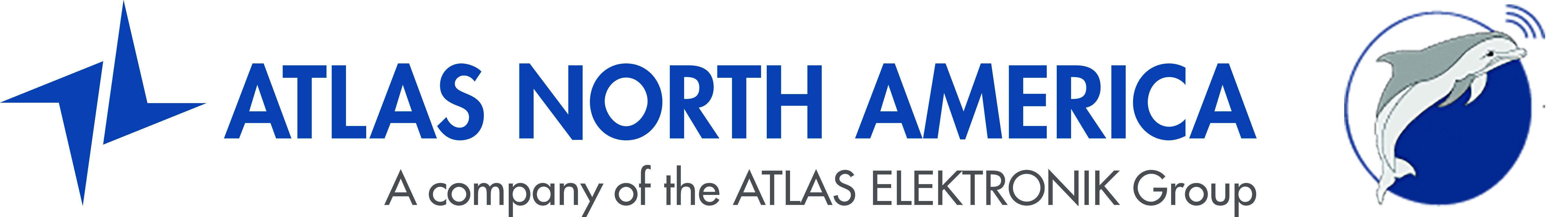 Atlas North America