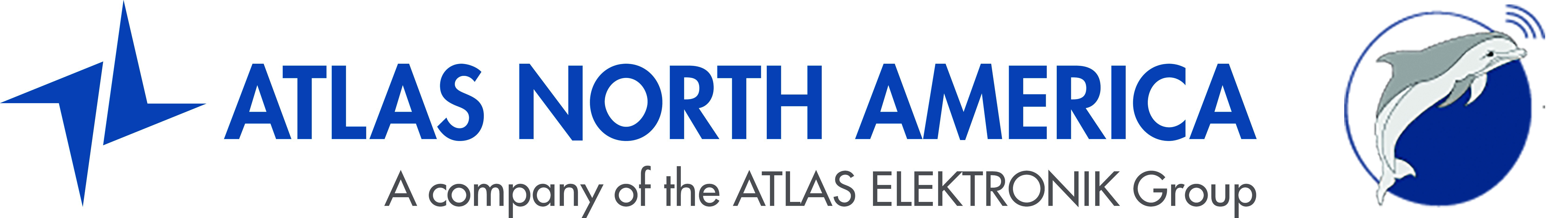 Atlas North America