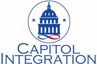 Capitol Integration