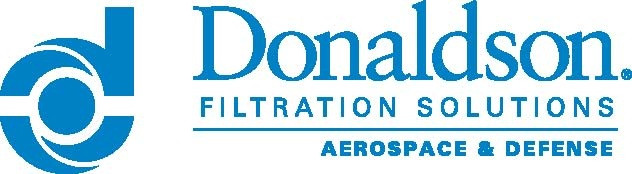 Donaldson Aerospace & Defense