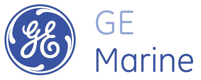 GE Marine