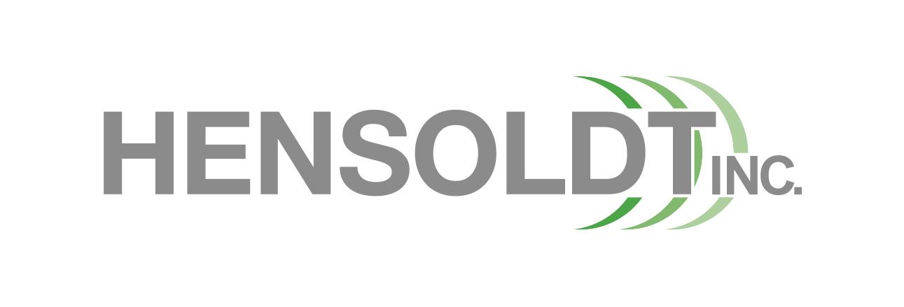 HENSOLDT, Inc.