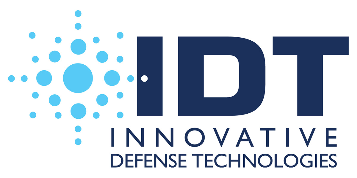 Innovative Defense Technologies