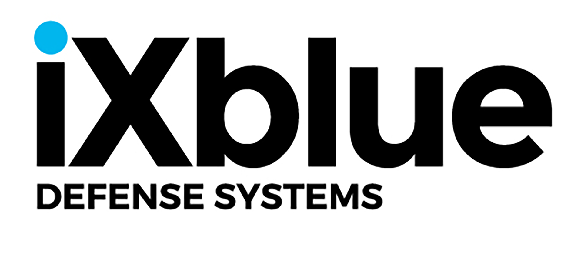 iXblue Defense Systems, Inc.