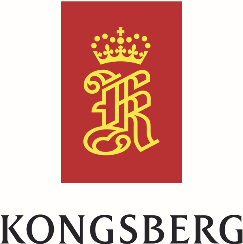 Kongsberg Defence Systems