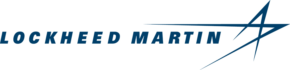 Lockheed Martin Corporatation