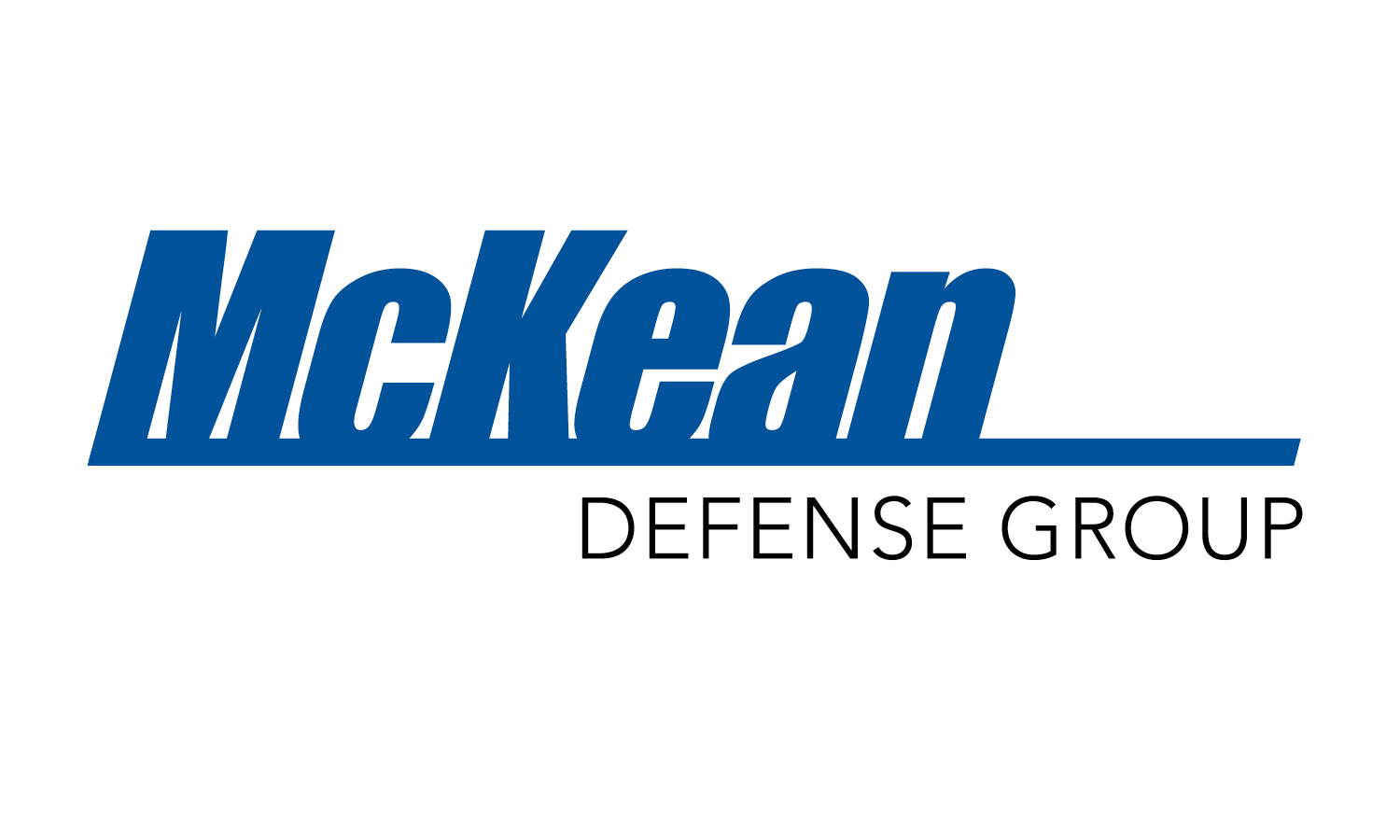 McKean Defense