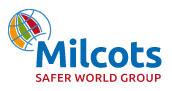 Milcots, LLC