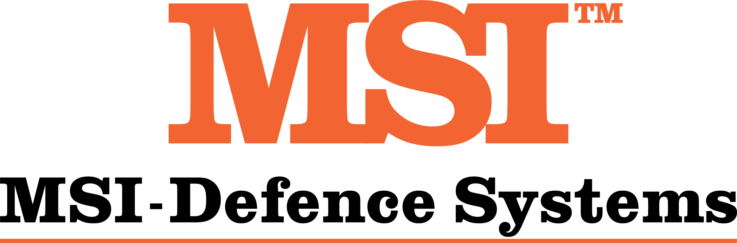 MSI - Defence Systems US Inc.