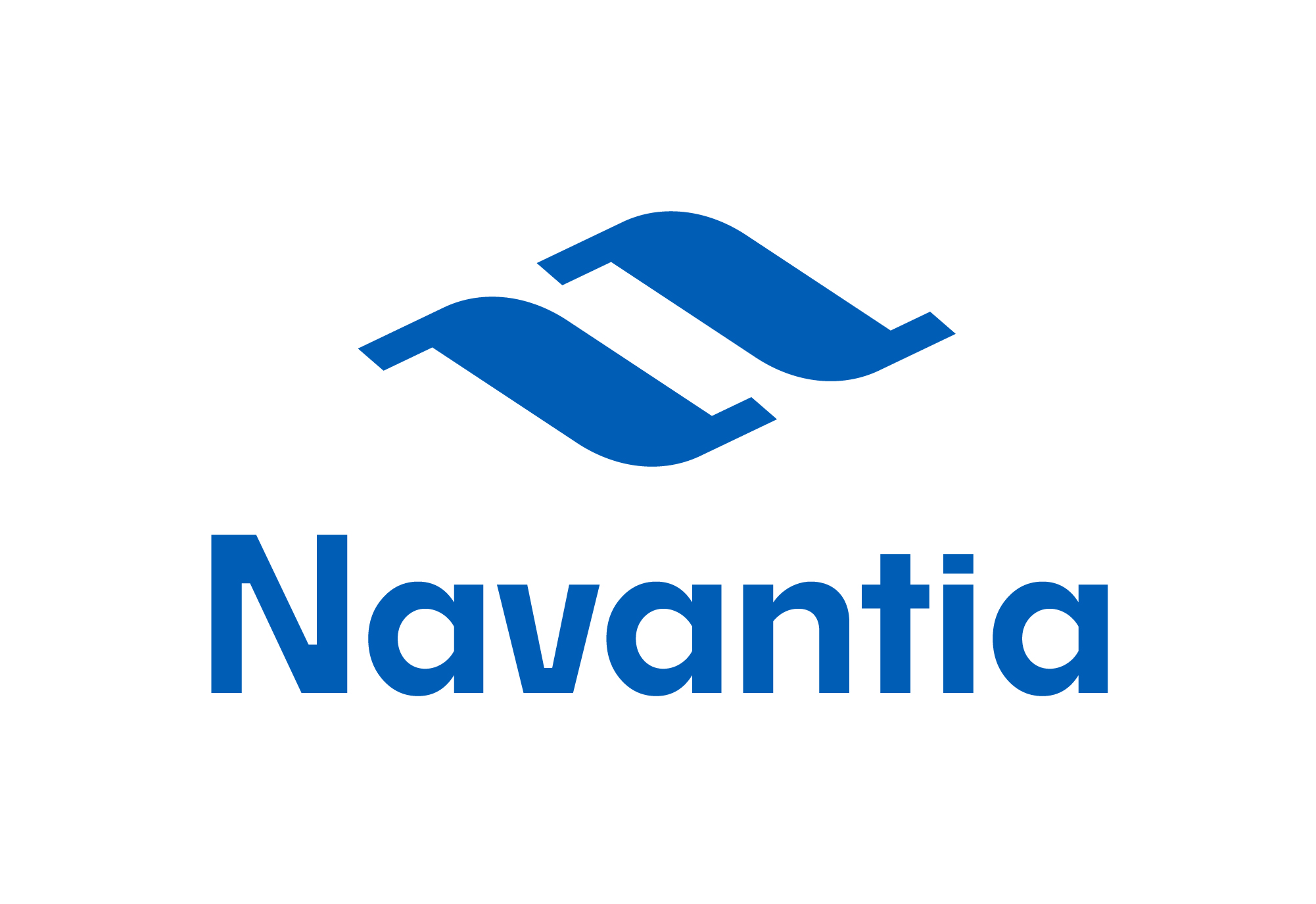 Navantia US