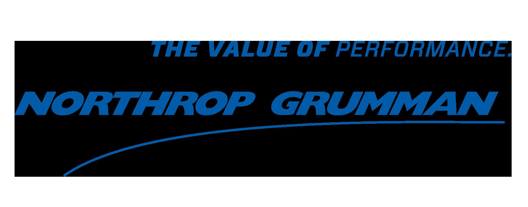 Northrop Grumman - Maritime