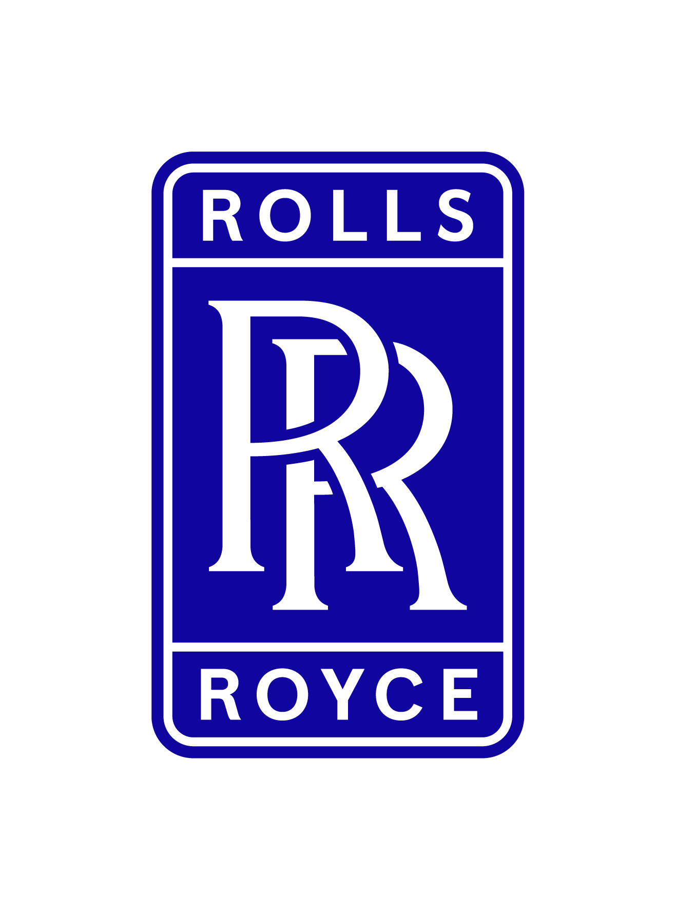 Rolls-Royce North America, Inc.