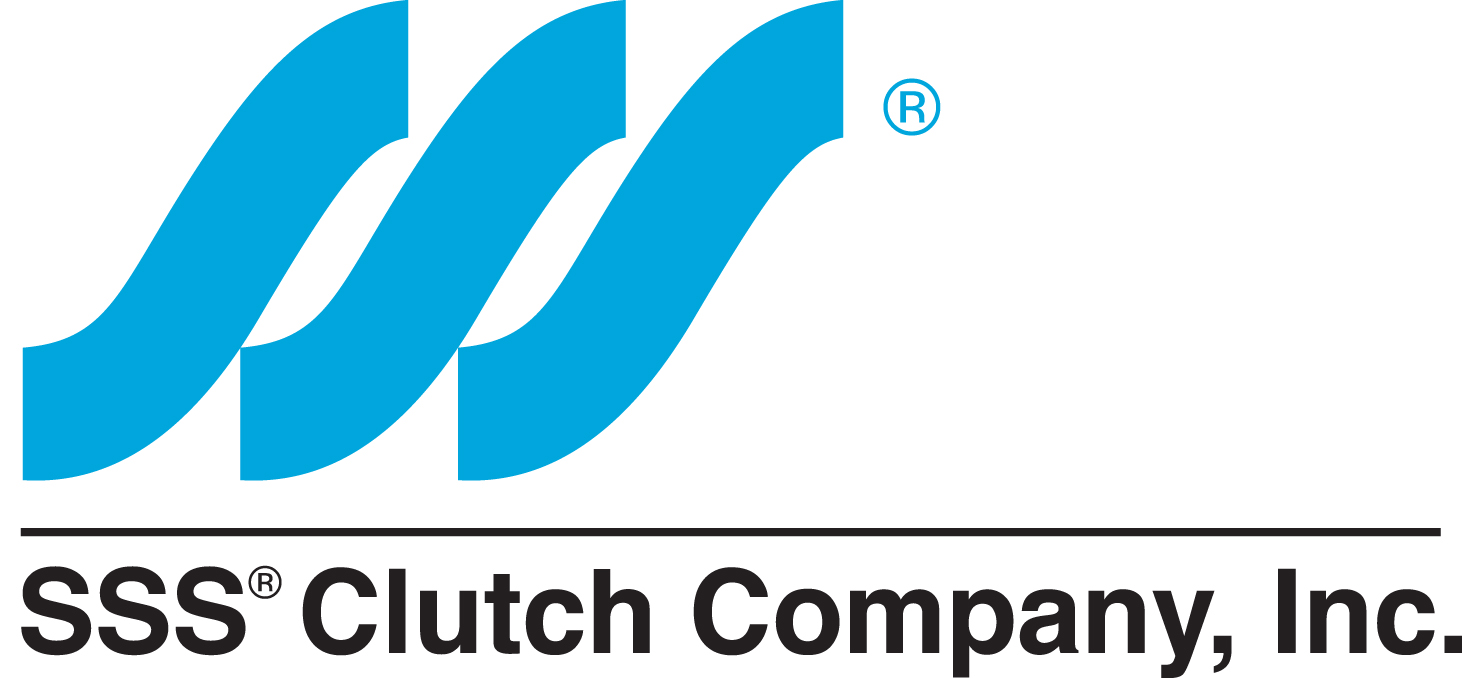 SSS Clutch Company, Inc.