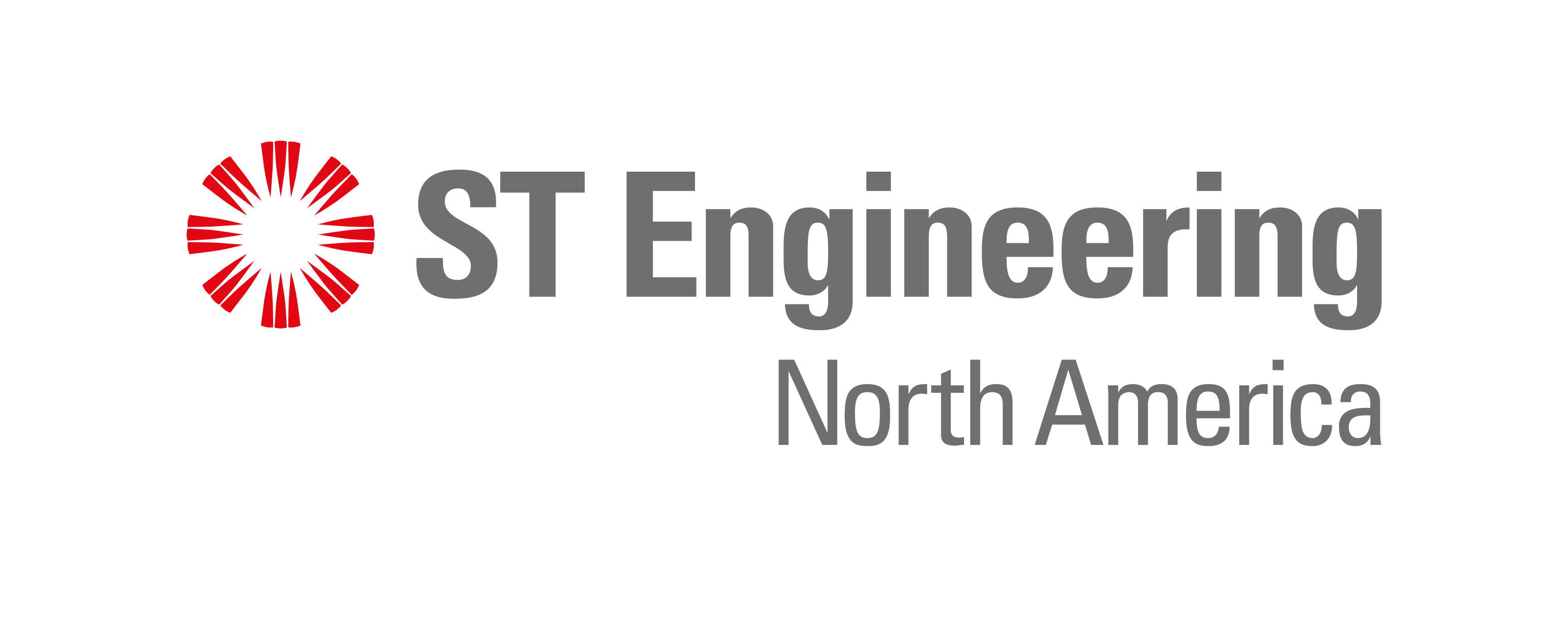 ST Engineering North America, Inc.