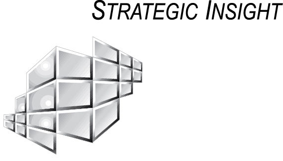 Strategic Insight, LTD.