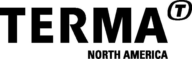 Terma North America, Inc.