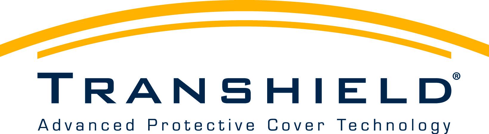 Transhield, Inc.
