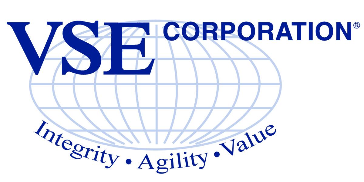 VSE Corporatation