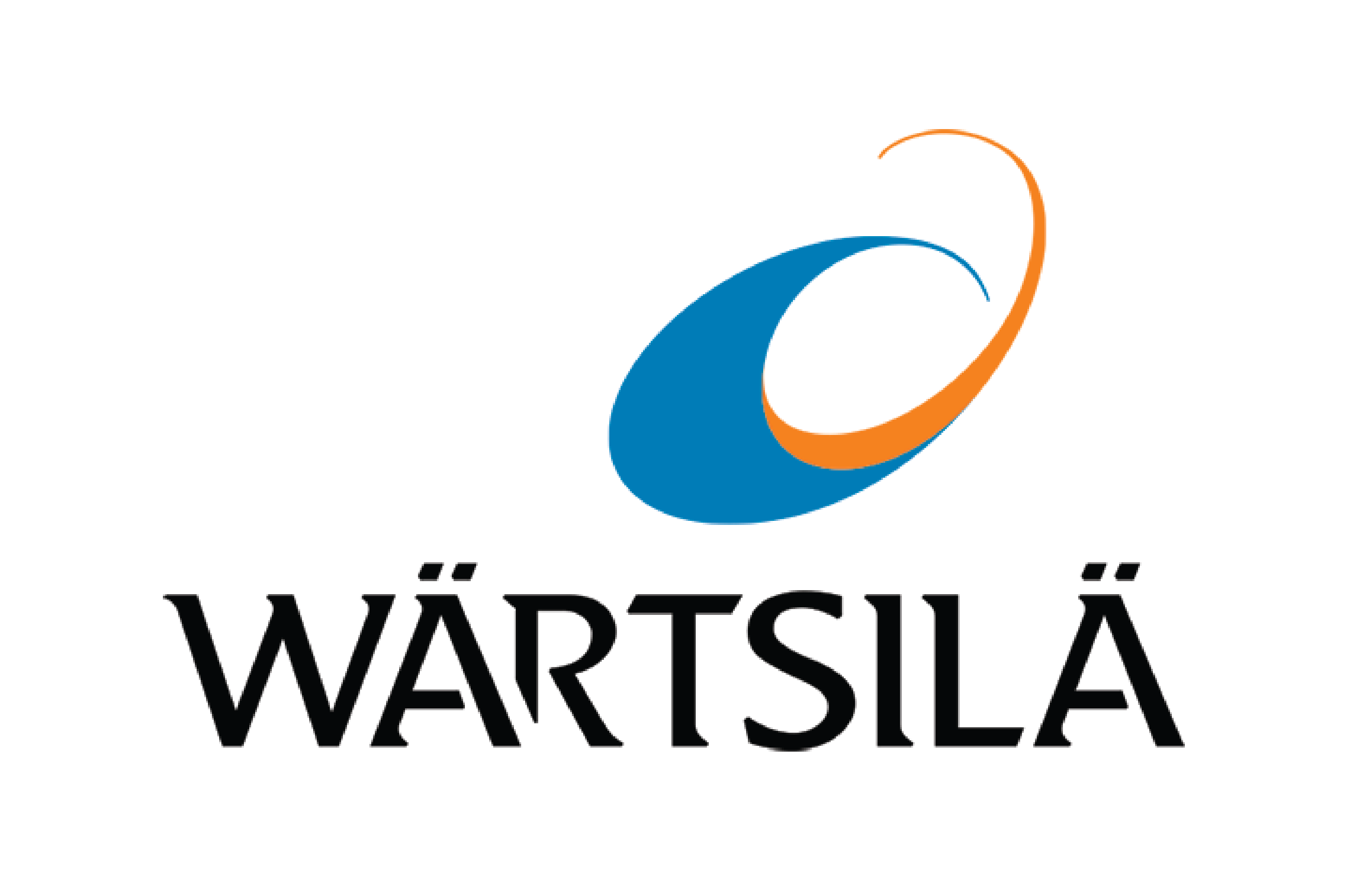 Wartsila Defense, Inc.