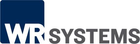 WR Systems, Ltd